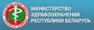 Сайт Республики беларусь